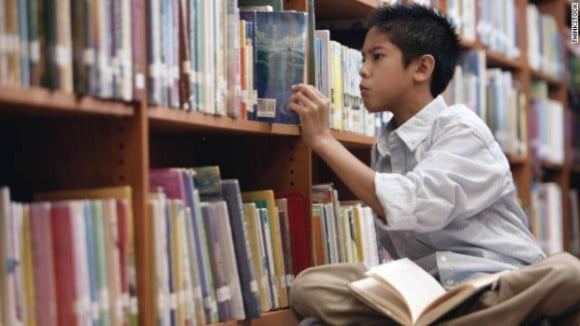 KidWithBooks