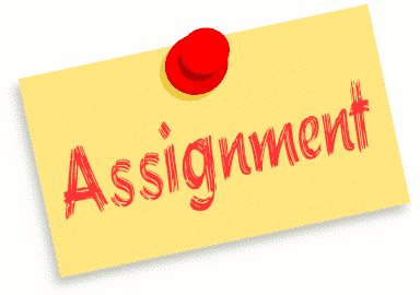 Turnitin - Accessing Assignment Inbox