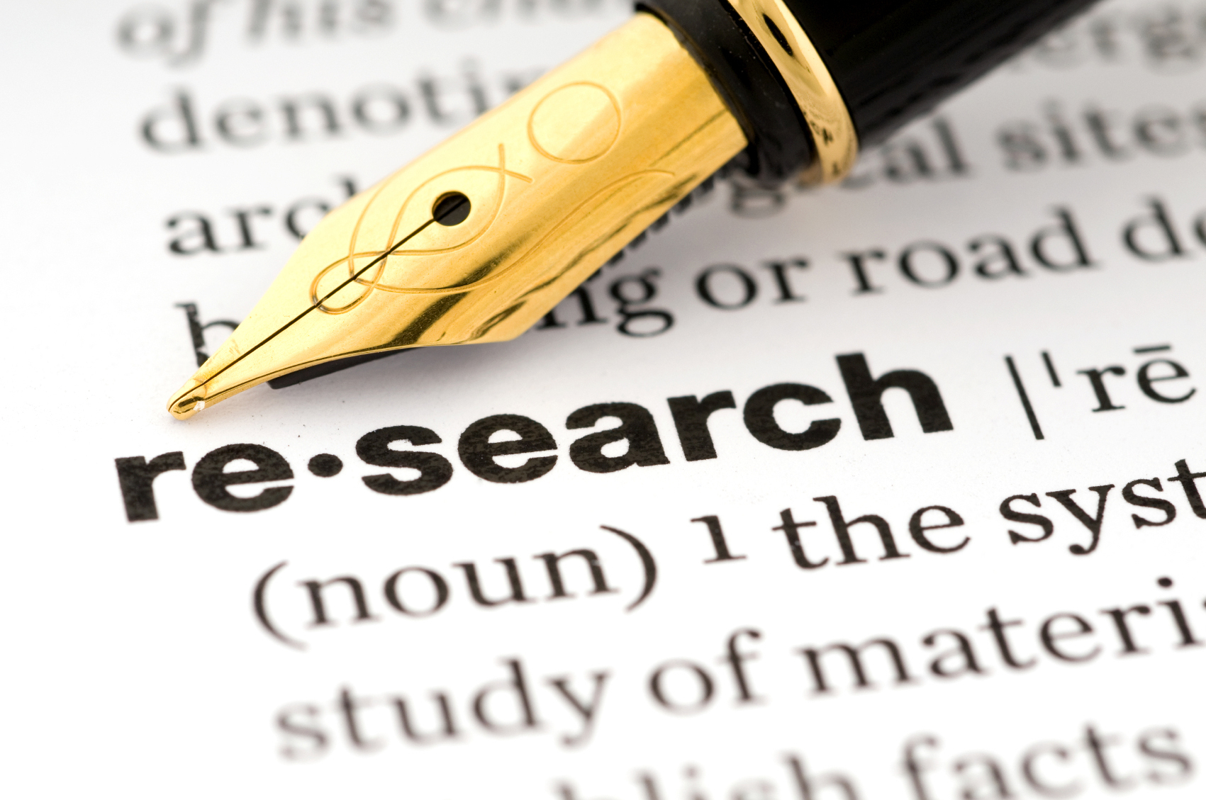 Denial of service research paper