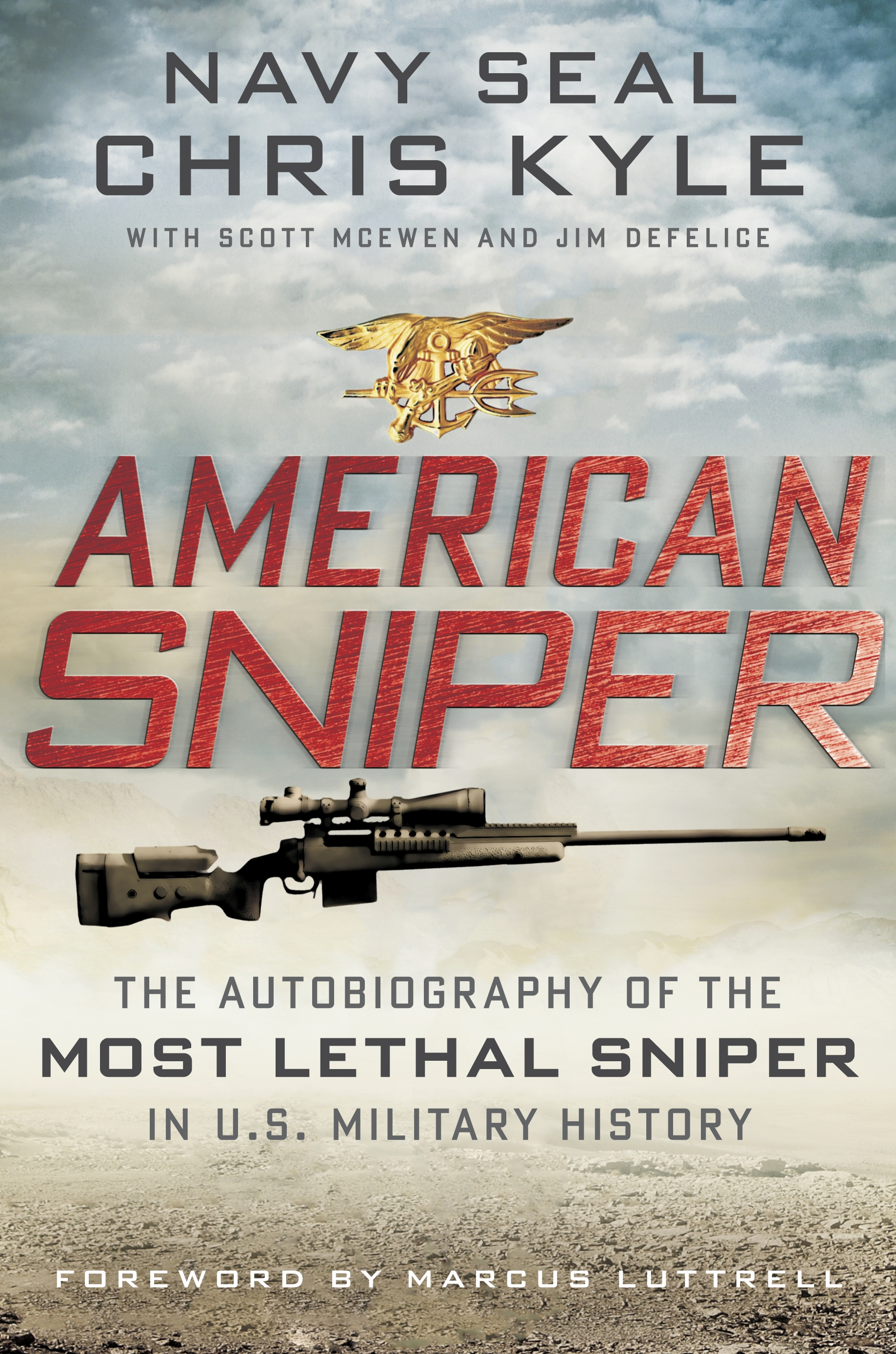 """american sniper by chris kyle summative essay essay """"the american sniper"""" by chris kyle is an account of the deadliest american  sniper ever, called """"the devil"""" by the enemies he hunted and """"the legend"""" by his."""